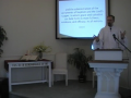 """""""New Testament Christianity,"""" Larger Catechism Question #35, by Rev. Richard Scott MacLaren"""