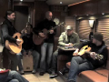 MercyMe - Move Music Video [tangle exclusive acoustic performance]
