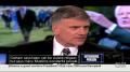 Franklin Graham to lose Pentagon invite?
