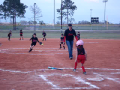 Raegan 2010 Astros