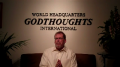 GodThoughts Live! Who We Are, What We're Doing and Where We're Going