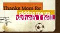 Why We Love Mom-IgniterMedia.com