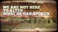 We Are Here - IgniterMedia.com