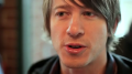 Tenth Avenue North Video Journal 5- Any Other Way