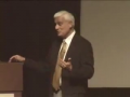 Ravi Zacharias-Your Perception of Beauty