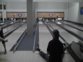 Nobleford Cadets Family Bowling 2010