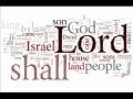 21. Matthew Lesson 21 Chapter 21 Jesus enters Jerusalem as the Lamb of God