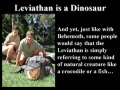 2 of 16 - A Fearful Creation (Does the Bible Mention Dinosaurs?) - Billy Crone