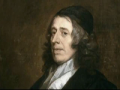 The Mortification of Sin in Believers (Ch. 1 of 14) - John Owen