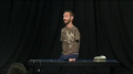 The most inspirational video you will ever see -- Nick Vujicic