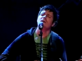 """Jon Abel - """"Crying Out To You"""" live at CMS at Overlake 2008"""