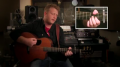 """""""Reaching For Me"""" with Michael Boggs - GreatWorshipSongs Connecting"""