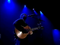 """Jon Abel - """"Awesome Is The Lord Most High"""" live at CMS at Overlake 2008"""