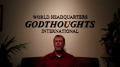 GodThoughtsLive! Who Am I? And Why Does God Choose the People