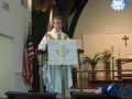 May 2nd 2010 Sermon