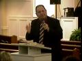 Community Bible Baptist Church 1-17-2010 Sunday School 2of2