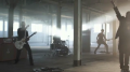 """Manafest Video """"Fire In the Kitchen"""""""