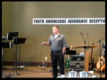 TRUTH And DECEPTION - Pt 1 of 2 - By: Tim Hall