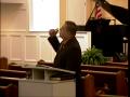 Community Bible Baptist Church 1-24-2010 Sunday School 2of2