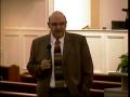 2010-01-31 AM Sunday School Bro. Ralph Leath