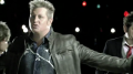 Rascal Flatts - Unstoppable [Olympics Mix]