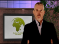Jim Baugh Global Training Network