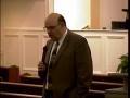 Community Bible Baptist Church 1-31-2010 Sunday School