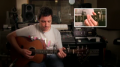 """""""God Is Moving"""" with Jon Abel - GreatWorshipSongs Connecting"""