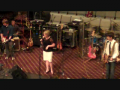 In Pursuit Christian Band - Live at North Rome Church of God