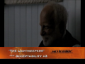 THE LIGHTKEEPERS review