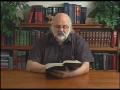 Calvary Chapel Lancaster, PA - Psalm 141-143 Bible Study