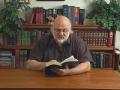 Calvary Chapel Lancaster, PA - Psalm 147-150 Bible Study