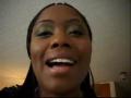 Get Your Breakthrough Video Shoot