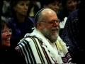 How To Enter Shalom
