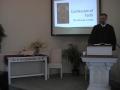 Sunday Worship Service, May 23, 2010, First Presbyterian Church Perkasie, PA