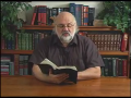 Calvary Chapel Lancaster, PA - Psalm 139-140 Bible Study Closed Captioned