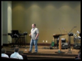 LIFE CHANGING INSIGHTS INTO FASTING (AND PRAYER) - Pt 1 of 2 - By: Tim Hall - Jim Clark
