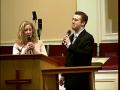 2010-02-14 AM Preaching