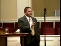 2010-01-31 AM Preaching 1of2