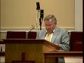 2010-01-17 AM Preaching 1of2
