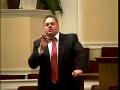 2010-01-13 Wed Preaching 1of1