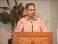 2-2 05-30-2010 raw Mid-East Bible Prophecy Update (edited w/slides) 10 against Israel - Psalm 83