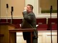 2010-01-10 AM Preaching 2of2