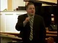 2010-01-03 Sunday School 1of2
