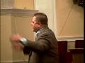 2009-12-27 AM Preaching 2 of 2