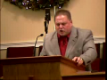 2009-12-20 PM preaching 1of2