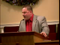 2009-12-20 AM preaching 2of2