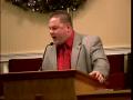 2009-12-20 AM preaching 2of2