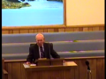 Meade Station Church of God 6/6/10 Part 1