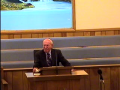 Meade Station Church of God 6/6/10 Part 2